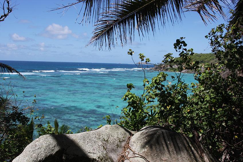 Hawaii Retreat mit Huna Magie mit Ilse Grabner und Karl Edy